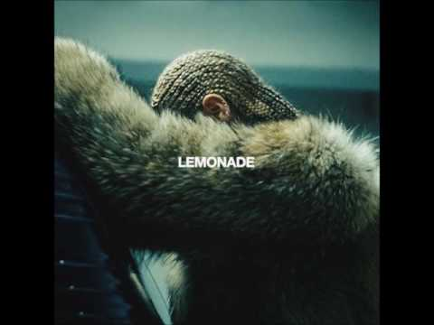 Beyonce - Hold Up (2MB Remix)