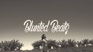 Piece of Mind - Blunted HipHop Beat [Free] - 100k