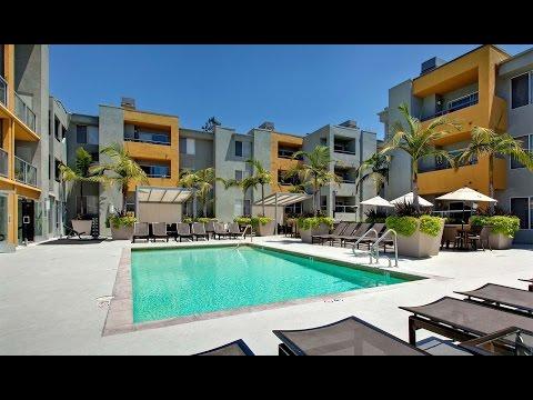 Снять квартиру в Америке цены / Аренда жилья в Лос-Анджелесе - Couchsurfing, AirBnb, Rent Craigslist
