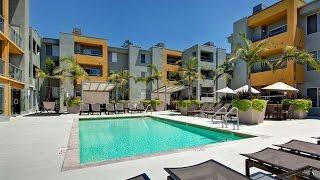 Снять квартиру в Америке цены / Аренда жилья в Лос-Анджелесе - Couchsurfing, AirBnb, Rent Craigslist(, 2016-01-31T21:58:49.000Z)