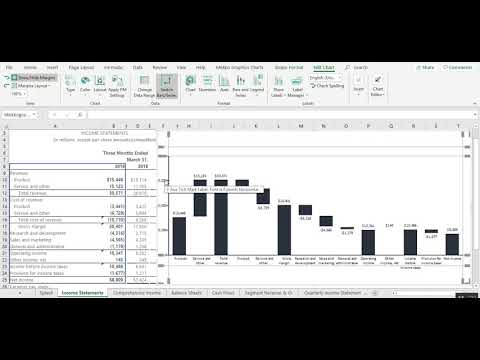 how-to-use-the-excel-add-in