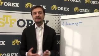 Watch Хм - 22% (12 Выпуск) Рейтинг Брокеров Форекса! - Рейтинг Форекс Брокеров