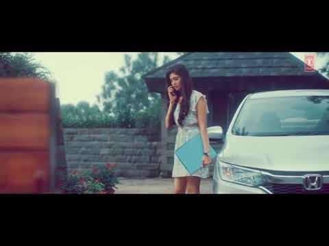 Ki Tu Soch Bhi Nahi Sakda Kinna Pyar Kar Diya Punjabi Song
