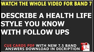 Before you watch this video make sure to these two videos first https://www./watch?v=gwpxjvsbatc https://www./watch?v=feujchgm6s0...