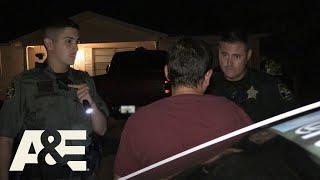 live-pd-closet-kidnapper-season-3-ae