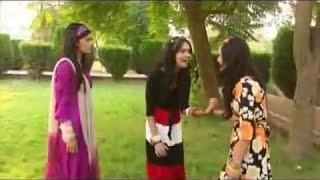 vuclip Ptv Drama Saheliyan full song