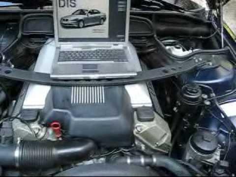 engine flush  castrol edge rs  oil youtube
