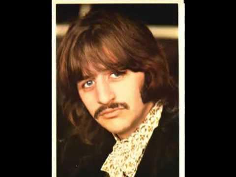 RINGO STARR NO SONG1975 Subtitulado Al Espanol