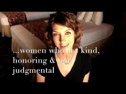 dating a judgemental guy