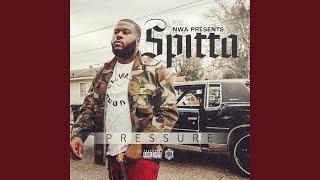 Pressure (Remix) (feat. Boosie Badazz)