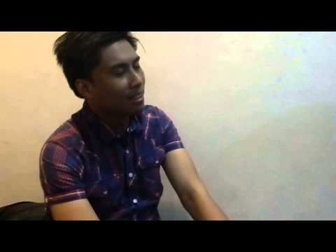 Interview with Bam Alegre