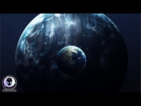NASA Admits Planet X Is Real 10/12/17