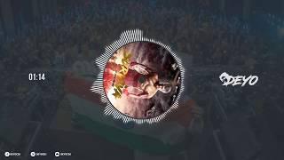 Surviva (DJ Deyo Remix) Vivekam - Anirudh Ravichander ft Yogi B