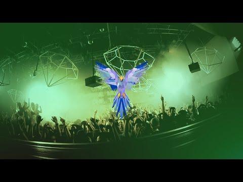 KAISER SOUZAI - Mr. Lurk (Original Mix)