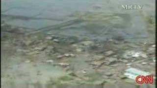 Baixar Destruction in Myanmar