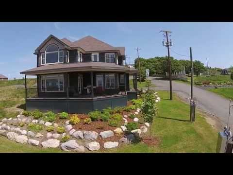 FOR SALE: 2 Commodore Place, Conception Bay South