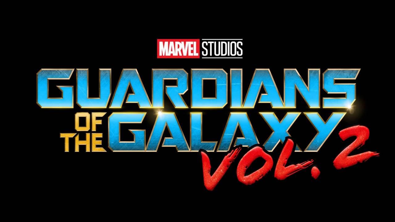Soundtrack Guardians The Galaxy Vol 2 Theme 2017 Musique film Les Gar ns de la Galaxie 2