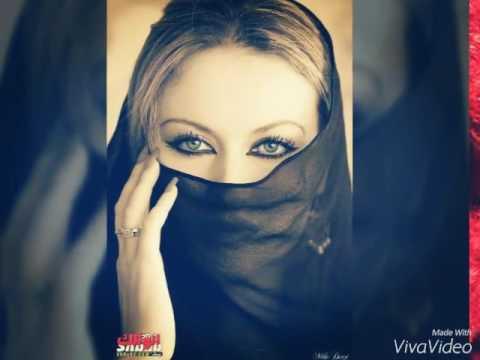 اغنية مسلسل عيون عليا ، بصوت عبدالله رويشد