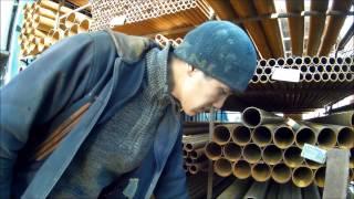 видео Доставка бетона у метро Красносельская. Купить бетон в Красносельская — ЗАО