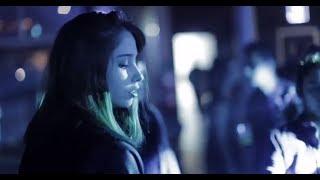 RVSB - She Always Dance (feat. Tina Weymouth)