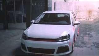 Golf 7 tuning.house