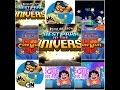 Top 5 de Mejores Juegos de Cartoon network para Android( Con links Mega )