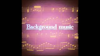 Production music - pop - nice touch - background music - library music