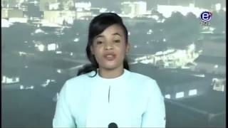 THE 6PM NEWS EQUINOXE TV  WEDNESDAY, APRIL 4th 2018