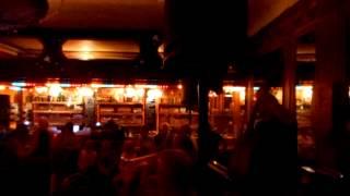 """DIXIE RAMBLERS"" Madame Moustache 31/7/2012"