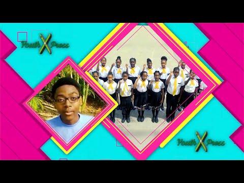 Youth Xpress Episode 1- Coronavirus