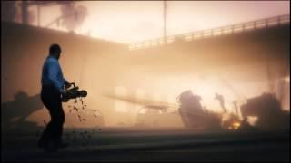 Simeon Trailer [HQ Official]