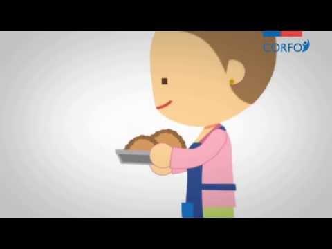 Corfo   Crédito Corfo Micro y Pequeña Empresa