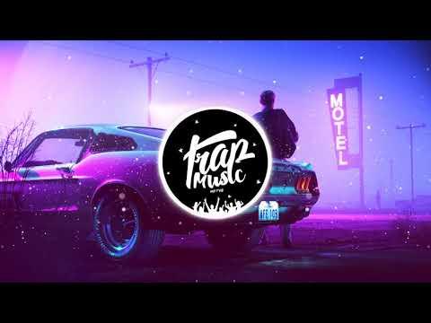 Camila Cabello - Havana feat. Young Thug (Lick Twist Remix)
