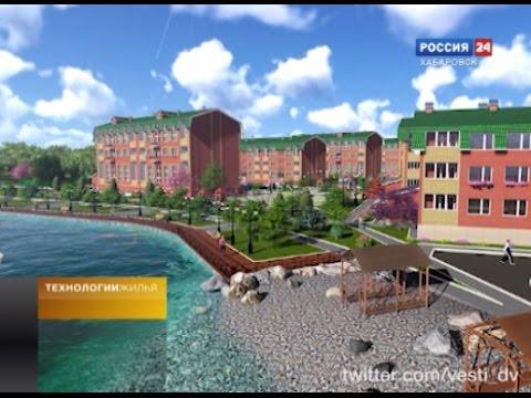 Продажа квартир в новостройках Саратова и на вторичном