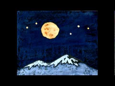 Armenian Lullaby - Hasmik Harutyunyan