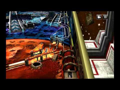 Windows 8, 8.1, 10 - Best free games + links /  Zajímavé Modern UI hry