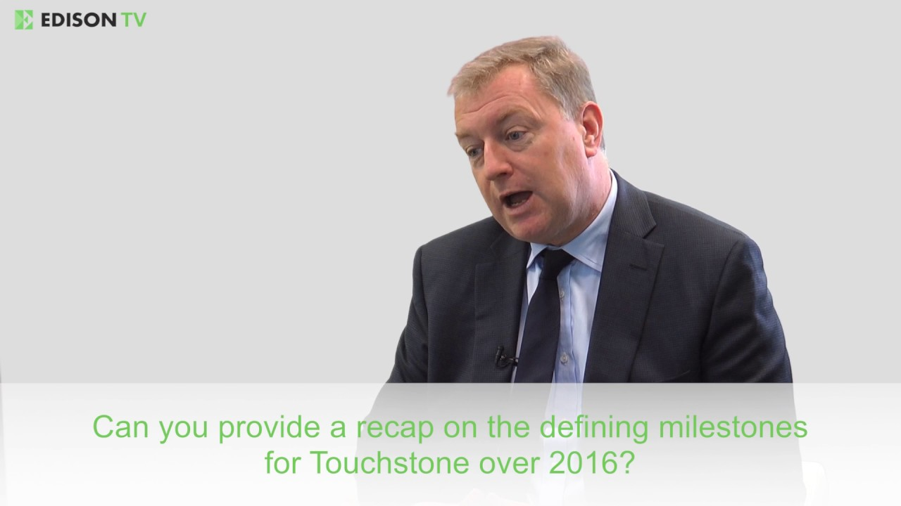 executive interview touchstone innovations executive interview touchstone innovations