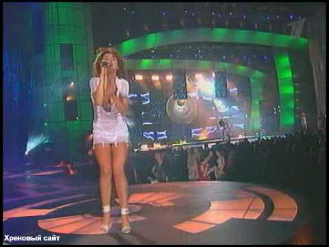 ВИА Гра-Nu Virgos-Good Morning, Папа! [LIVE 2003] from YouTube · Duration:  3 minutes 36 seconds