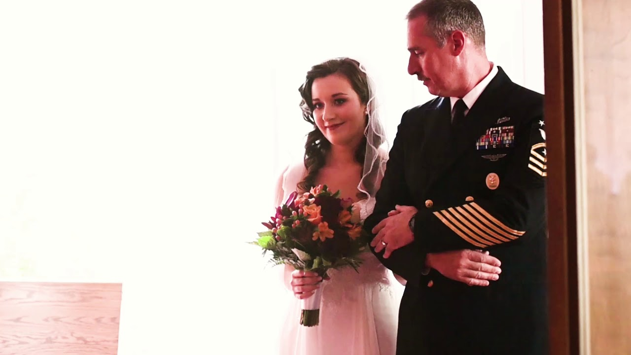 highlight video sophie  and michael wedding