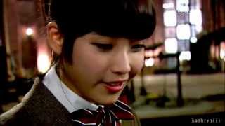 MV Dream High - Love High OST