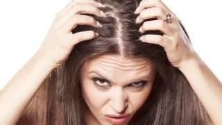 गंजापन से छुटकारा, और घने और नए बाल पाने के घरेलु उपाय