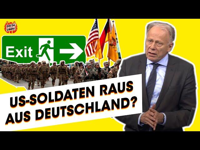 Jürgen Trittin (Grüne):