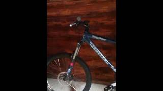 Kona Dawg Primo Mountain Bike. Thumbnail