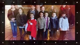 BRAN MUSIC FEST 2018- PROMO- RUSE ANDREEA