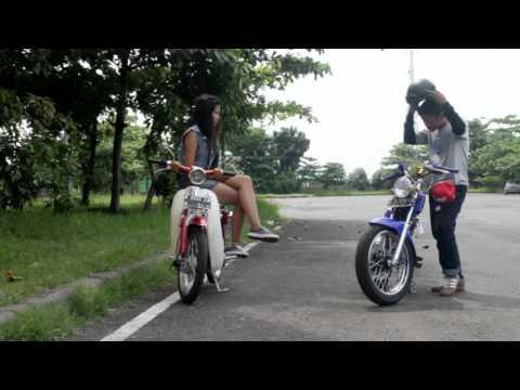 KN_2 Hip Hop Kaliwungu - Dalan Anyar ( COVER )