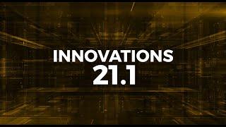 JALTEST OHW | Software innovations 21.1!