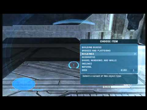 halo reach matchmaking glitches The best place to get cheats, codes, cheat codes, walkthrough, guide, faq, unlockables, easter eggs, achievements, and secrets for halo: reach for xbox 360.