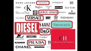 Центр LifeStyleMall: 8 мировых брендов премиум класса! Товары с доставкой за 50% или в подарок!