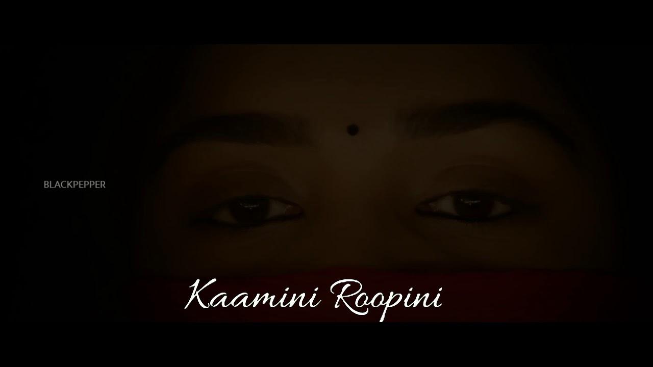 Kamini song | Anugraheethan antony | Kamini whatsapp status video | Sunny wayne | 30 seconds video