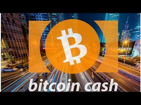 Bitcoin Cash Price Reclaims $3,000 Thanks To Bithumb